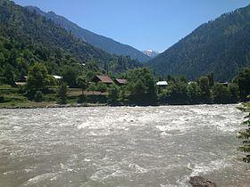 Keran, Azad Kashmir httpsuploadwikimediaorgwikipediacommonsthu