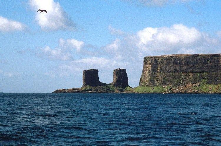 Kerguelen Islands 2bpblogspotcomggxhXPAZ6a0UUSx0GiPzFIAAAAAAA