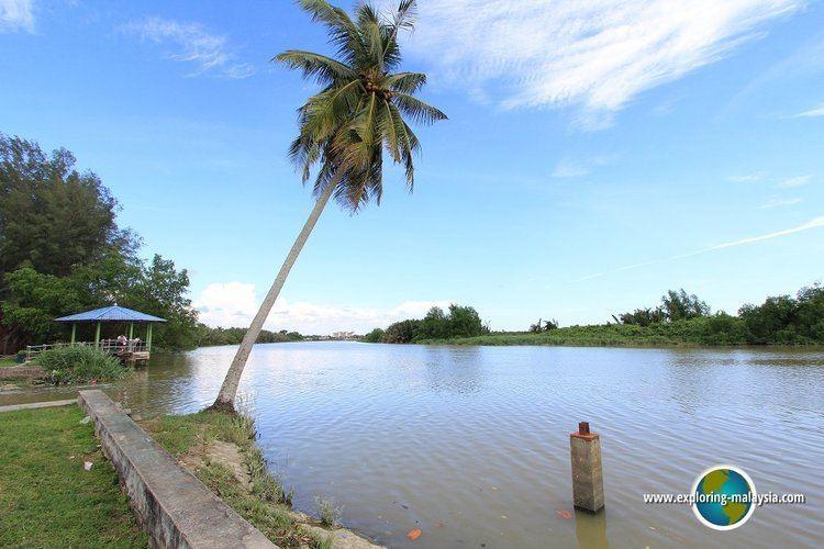 Kerian River wwwpenangtraveltipscom11exsungaikerianjpg