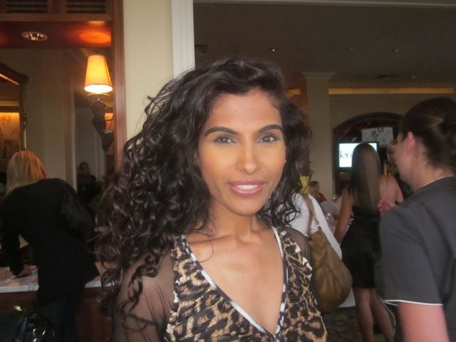 Kerishnie Naicker Really South Africa Come On Now Page 2