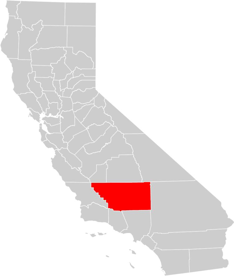 Kern County, California mapsofnetuploadsstaticmapscaliforniacountym