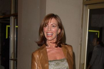 Kerry Armstrong Kerry Armstrong Pictures Photos amp Images Zimbio