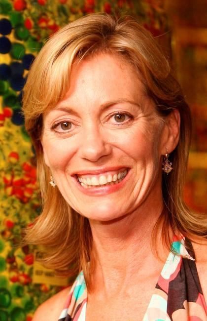 Kerry Armstrong Kerry Armstrong Pictures and Photos Fandango