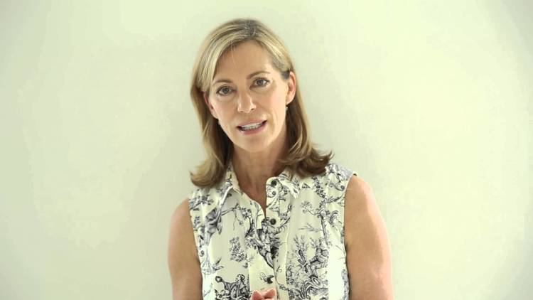 Kerry Armstrong Kerry Armstrong Mind Shift Ambassador Welcome Message