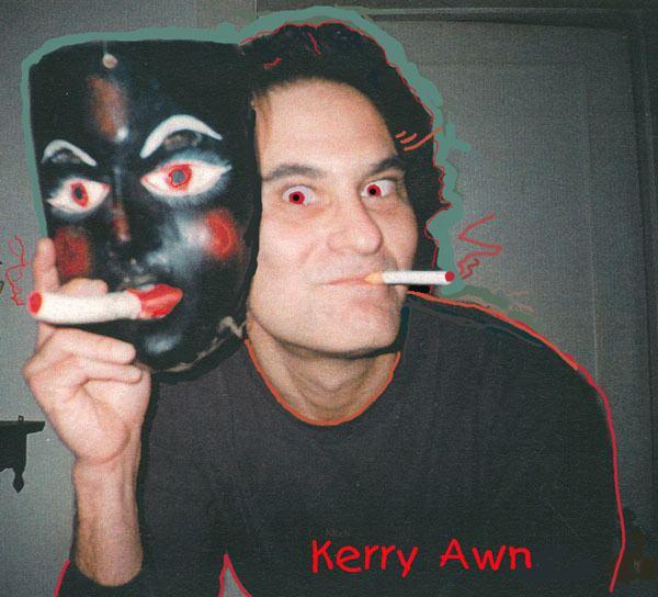 Kerry Awn deviljpg
