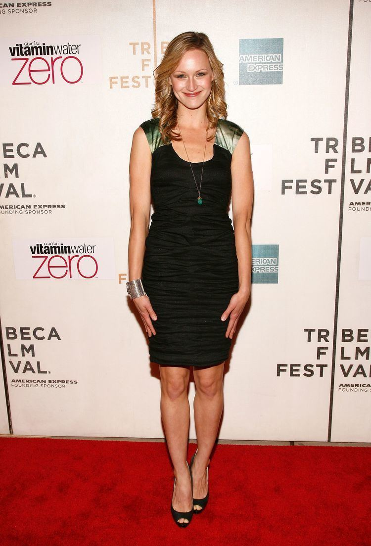 Kerry Bishé 1000 images about Kerry Bishe on Pinterest Posts Actresses and