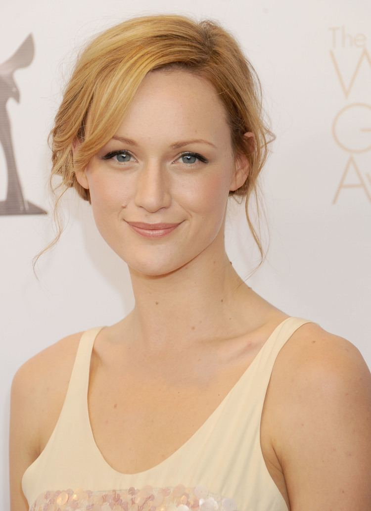 Kerry Bishé Kerry Bishe Alchetron The Free Social Encyclopedia