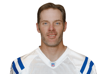 Kerry Collins Kerry Collins Stats ESPN
