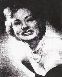 Kerry Norton-Smyser