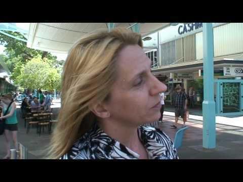 Kerry Sacilotto Former MLA Kerry Sacilotto YouTube