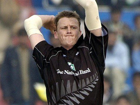 Kerry Walmsley (Cricketer)