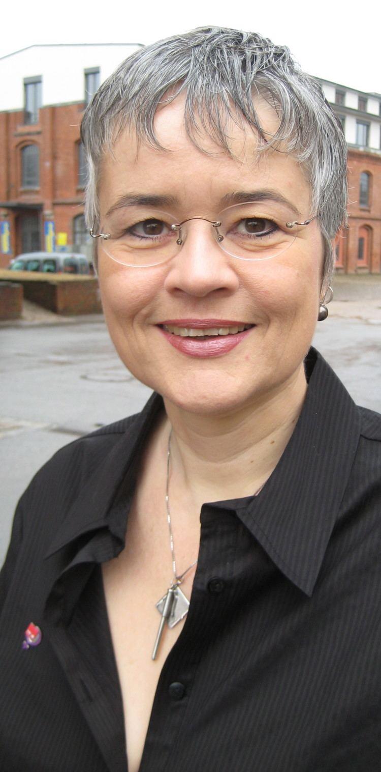 Kersten Artus Kersten Artus Wikipedia