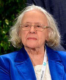 Kerstin Meyer httpsuploadwikimediaorgwikipediacommonsthu
