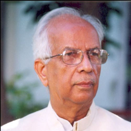 Keshari Nath Tripathi Bengal Governor Keshari Nath Tripathi to hold additional