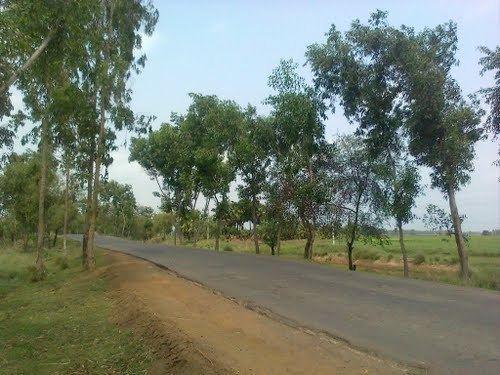 Keshpur (community development block) mw2googlecommwpanoramiophotosmedium50257094jpg
