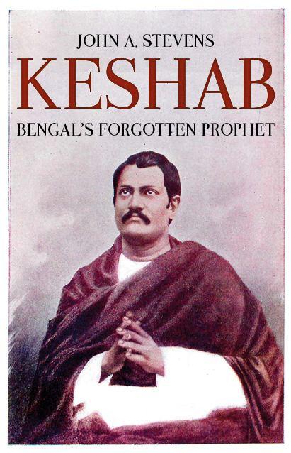 Keshub Chandra Sen Keshab Hurst Publishers