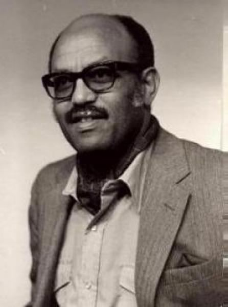Ketema Yifru Ketema Yifru December 12 1929 January 14 1994 Ethiopian