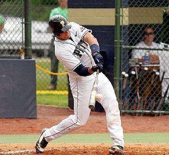 Kevan Smith (baseball) Kevan Smith Future Sox