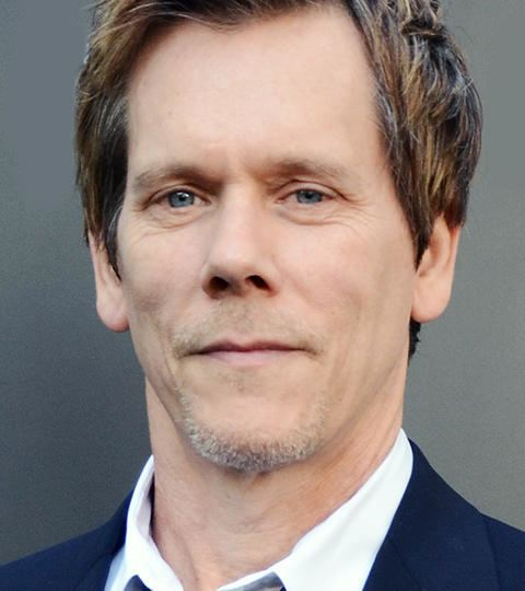 Kevin Bacon Kevin Bacon Guests on The Tonight Show Starring Jimmy