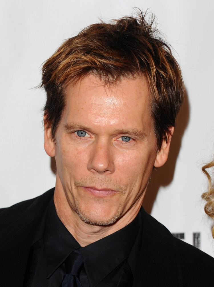 Kevin Bacon kevin bacon Damn That39s Some Fine Tailoring