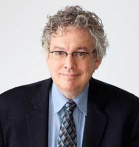 Kevin Baker (author) kevinbakerinfowpcontentuploadskevinbakerauth