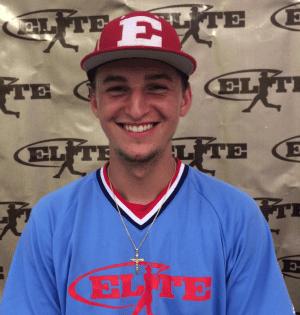 Kevin Barry (baseball) Kevin Barry Elite Baseball Training Chicago Youth Baseball