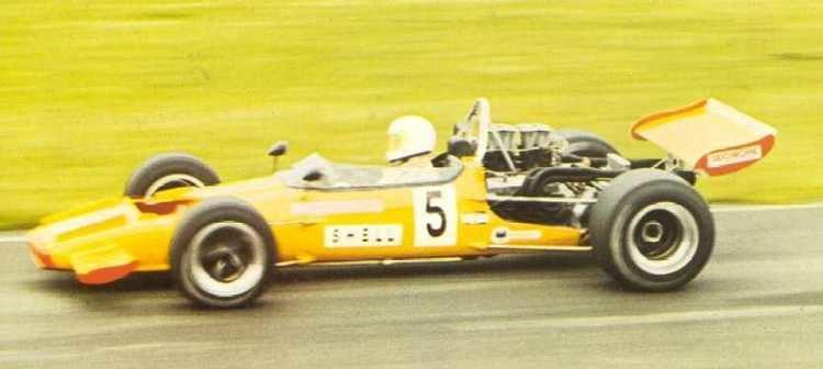 Kevin Bartlett (racing driver) 72pic22jpg