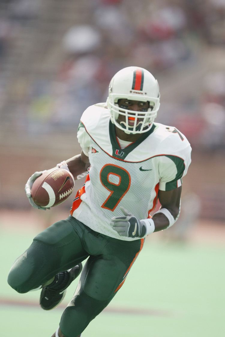 Kevin Beard Receivers coach Kevin Beard not returning to Canes staff Sun Sentinel