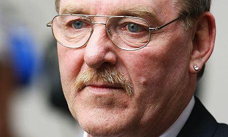 Kevin Beattie Former Ipswich defender Kevin Beattie admits falsely