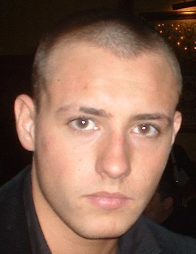 Kevin Bradley (footballer)