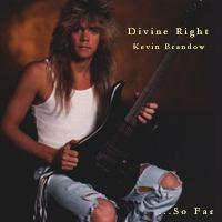 Kevin Brandow wwwkbcbmusiccomsongssofarjpg