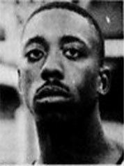 Kevin Brooks (basketball) thedraftreviewcomhistorydrafted1991imageskevi