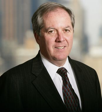 Kevin Burke (CEO) irishamericacomwpcontentuploads201204Burke