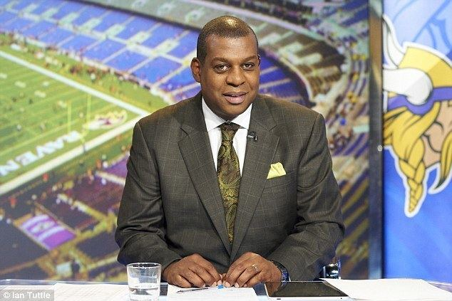 Kevin Cadle Sky NFL coverage Green Bay Packers Baltimore Ravens New