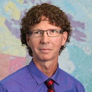 Kevin Cameron (journalist) J Kevin Cameron Safer Schools Together