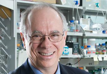 Kevin Campbell (scientist) wwwhhmiorgsitesdefaultfilescampbell345x239jpg