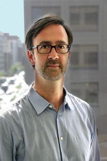 Kevin Carey httpsuploadwikimediaorgwikipediacommonsthu