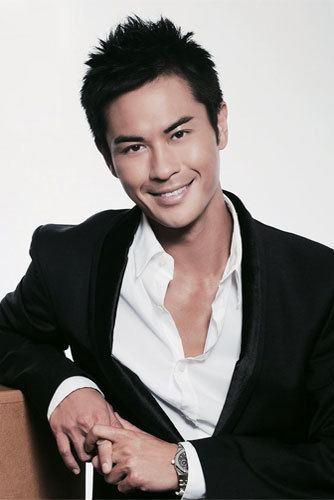 Kevin Cheng Kevin Cheng