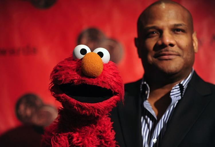 Kevin Clash Elmo puppeteer resigns amid new sex accusations NY Daily News