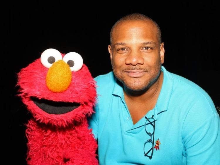 Kevin Clash Sex suits against 39Elmo39 voice actor thrown out NY Daily