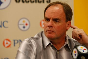 Kevin Colbert Kevin Colbert Pictures Photos amp Images Zimbio