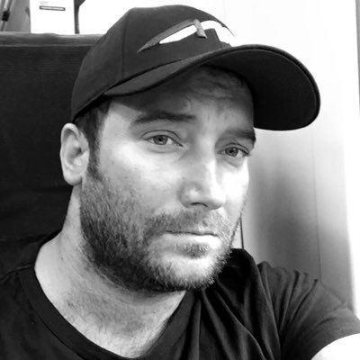 Kevin Cooper (footballer) Kevin Cooper KevinCooper107 Twitter