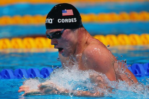 Kevin Cordes Kevin Cordes Pictures Swimming 15th FINA World