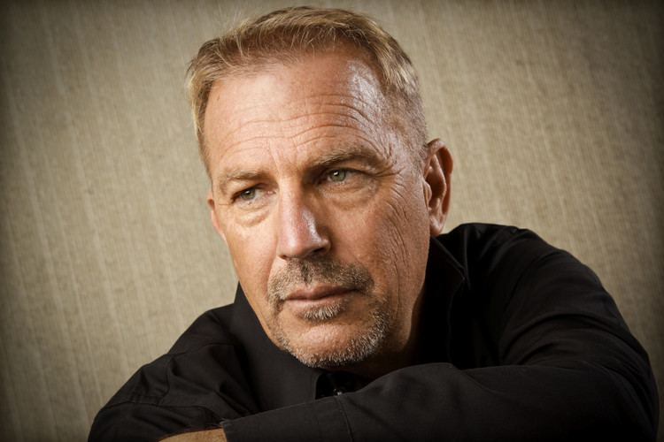 Kevin Costner Kevin Costner wins another MPAA appeal 39Black and White