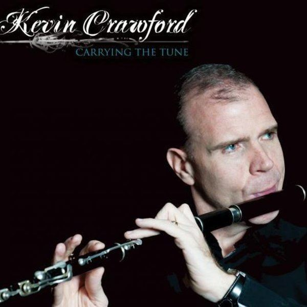 Kevin Crawford Carrying the Tune by Kevin Crawford Album Listen for Free on Myspace