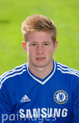 Kevin De Bruyne Kevin De Bruyne HD Wallpaper Download httpwwwwallpapersoccer