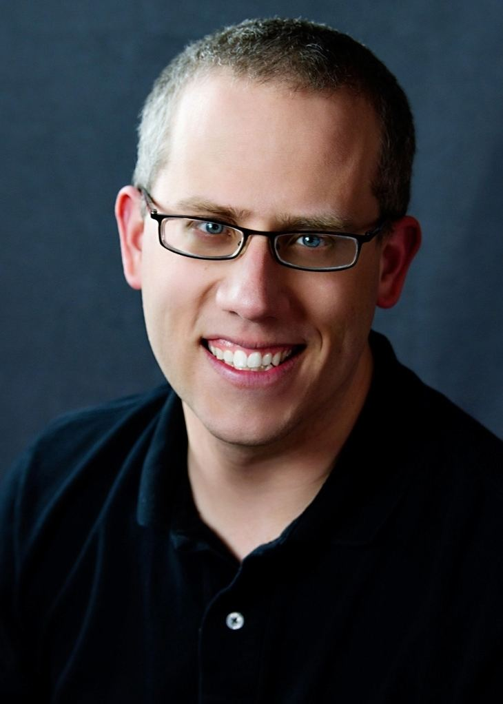 Kevin DeYoung Taking God at His Word An Interview with Kevin DeYoung