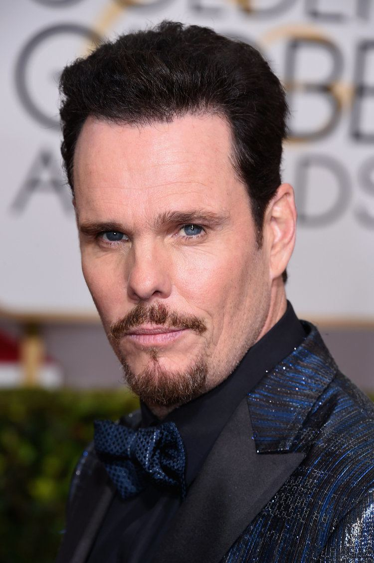 Kevin Dillon Kevin Dillon All the Celebrities Turning 50 in 2015