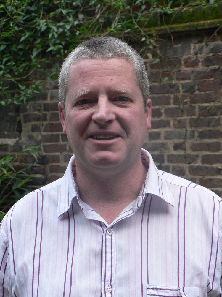 Kevin Duncan Kevin Duncan LID Speakers