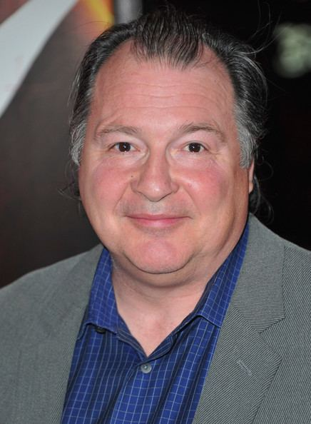 Kevin Dunn Kevin Dunn Photos Premiere Of HBO39s quotLuckquot Arrivals